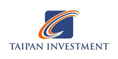 Taipan Investment Logo