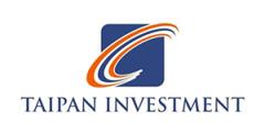 Taipan Investment Logo